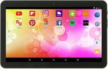 "Denver 10,1"" 3G Tablet Android 8.1"